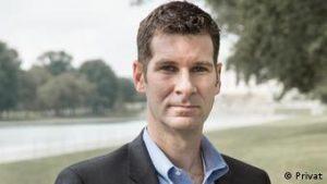 """Эксперт: Не думаю, что """"Женевская киберконвенция"""" скоро появится"""