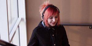 «Использование голосового чата чаще всего гарантирует тебе путевку на кухню» — Autodestruction о девушках в Dota 2