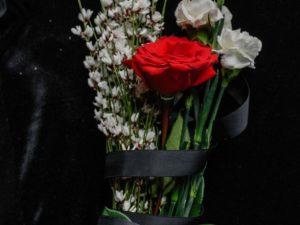 Известно имя украинского военного, убитого во вторник на Донбассе