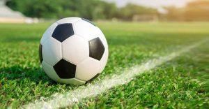 Как делать ставки футбол