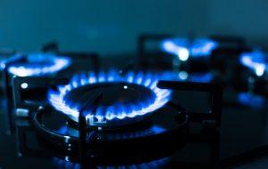 Минрегион начал вести реестр компаний-должников за газ