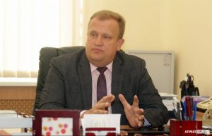 На Заході є чітке розуміння, що Україна відстоює ті цінності, на яких будується Європейський Союз