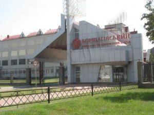 Нацполиция расследует уголовное производство о злоупотреблениях топ-менеджмента на Борщаговском химфармзаводе – СМИ