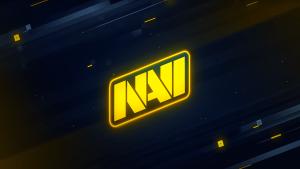 NAVI представили свой состав Youth по CS:GO — в команде нет парней старше 16 лет