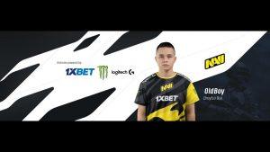 NAVI сыграют на PUBG Mobile Global Championship 2021