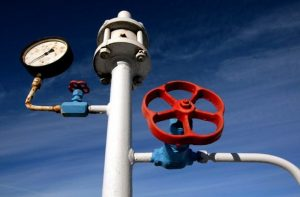 Отопительный сезон: запустили процесс реструктуризации долгов тепловиков и водоканалов