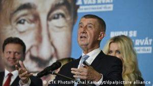 Президенту Чехии Милошу Земану грозит (временный) импичмент?