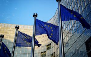 Ряд стран ЕС выступает против вмешательства в энергорынок, несмотря на кризис и рост цен