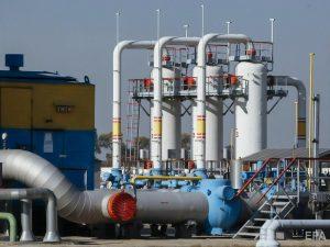 """СМИ сообщили, что Украина может продать Молдове 700 млн кубометров газа. В """"Нафтогазі"""" прокомментировали"""