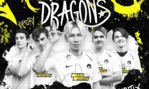 Team Spirit сыграют с Invictus Gaming в полуфинале нижней сетки на TI10