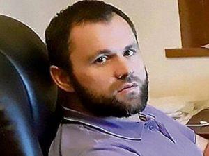 Украинский свидетель узнал вероятного убийцу Хангошвили