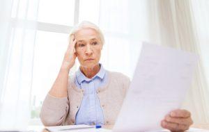 Уменьшение пенсионного возраста: Минюст разъяснил, кого это касается