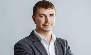 В крови погибшего народного депутата Полякова оказался усилитель наркотического вещества — Енин