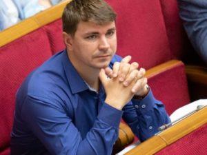 В организме Полякова метадон был вместе с димедролом, усиливающим действие наркотиков – МВД