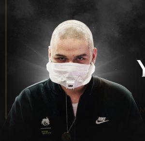 Yatoro стал финалистом категории «Прорыв года» по версии Esports Awards