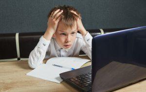 YouTube перестанет монетизировать низкокачественные ролики для детей