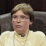 Ирина Егорченко